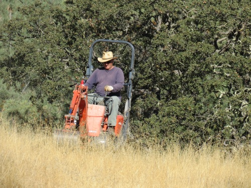 """Santa Barbara Trails Council"""